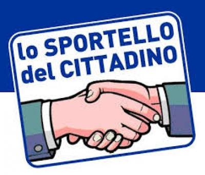 Sportello Chie_rete 2016: riparte da lunedì 1 Febbraio
