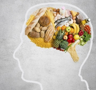 MINDFUL BASED EATING: DIMAGRIRE...CON GUSTO!