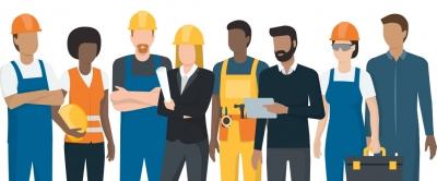 BANDI ISI-INAIL: un aiuto concreto per la cultura della sicurezza sul lavoro